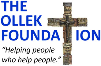 The Ollek Foundation